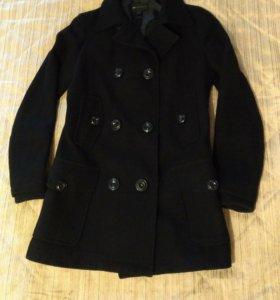 Пальто MNG
