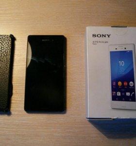 Sony Xperia M4 срочно!!!
