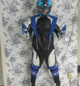 Мото защита мото шлем перчатки