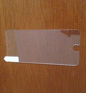 Стекла для iPhone 4s/5s/6s