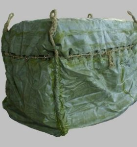 Десантный влагостойкий гермо мешок баул контейнер