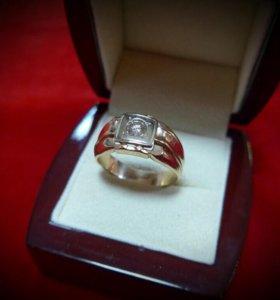 Продам кольцо