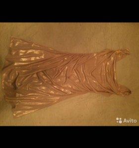 Платье Rocco barocco
