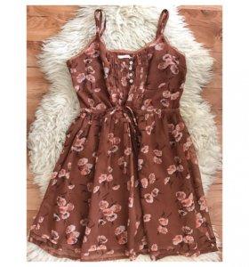 Платье 42-44 Women Secret