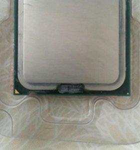 Процессор е5300