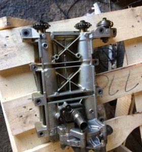 Двигатель мерседес w 212 w 207