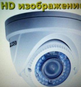 Камеры внутренние к любым видеорегистраторам