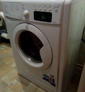 Ремонт и вывоз стиральных машин