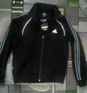 Спортивная костюм (куртка)
