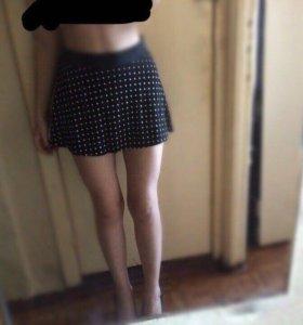 Продам юбку berska