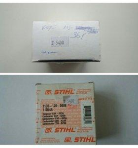 Карбюратор STIHL