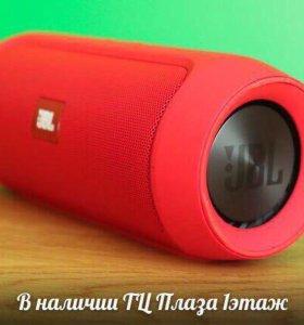 Большой выбор Bluetooth колонок от 600 рублей