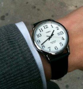 Часы Timex T2H281