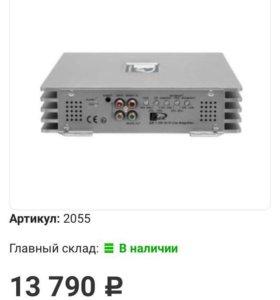 Kicx 1.900