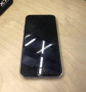Айфон 6, оригинал