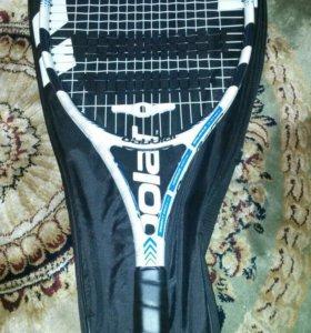 Ракетка Babolat для большого тенниса