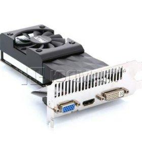 Nvidia geforce gt 630 2gb