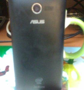 Zenfone 4  ASUS