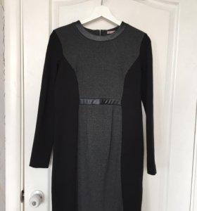 Платье для беременных, 44