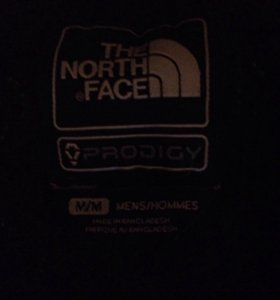 The north face Prodigy