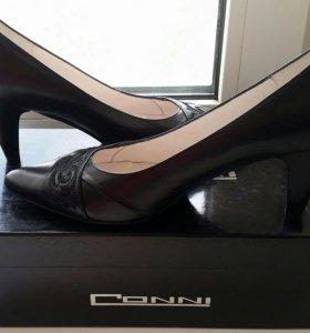 Новые туфли Conni Италия