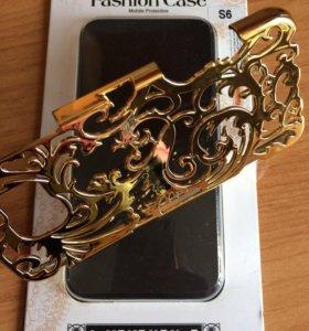 Панель для телефона самсунга