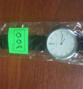 Часы наручные Vacheron C.
