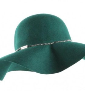 Шляпа MISS SIXTY 👒оригинал!