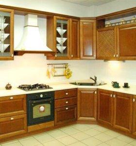 Кухня арт 4689