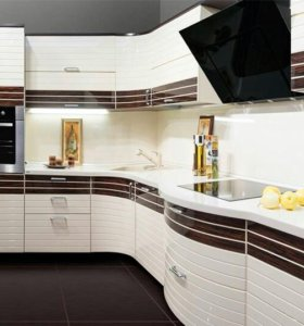 Кухонный гарнитур арт.221