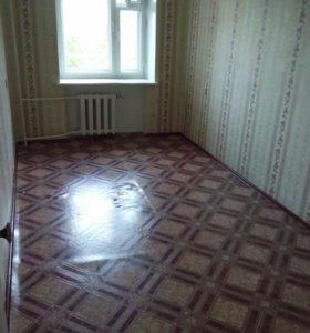 Сдам на длительный срок 3х комнатную квартиру