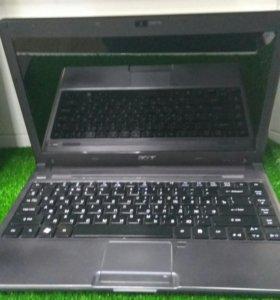 """13.3"""" Acer Aspire Timeline 3810TG-354G32i"""