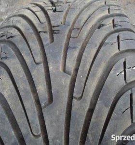 Летняя шина Roadstone(Nexen)n 3000