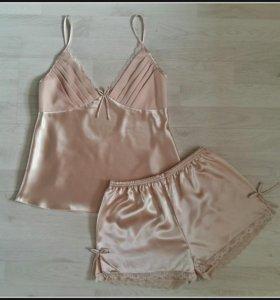 Новые пижамы S/M