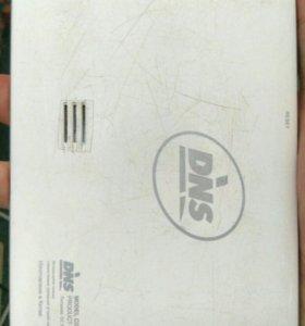 Планшет air tab e71