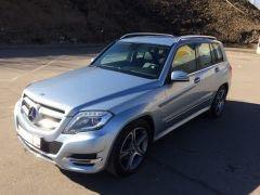 Запчасти для Mercedes GLK X204 m276 3.5 мотор