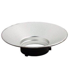Широкоугольный рефлектор 120