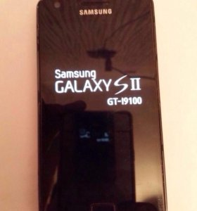 Продам Galaxy S2