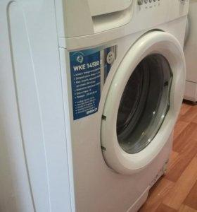 Продам стиральную машину ВЕКО