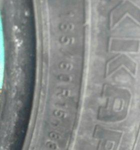 Нокия хакка 5 R15