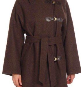 Женское пальто Gamelia
