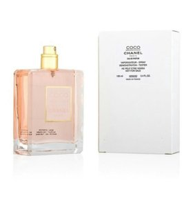 """Chanel """"Coco Mademoiselle"""" 100 мл"""
