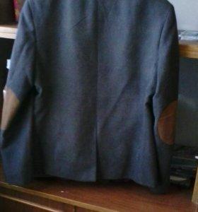 Пиджак для подростка
