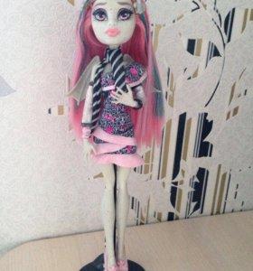 Кукла Школа Монстров Монстер Хай