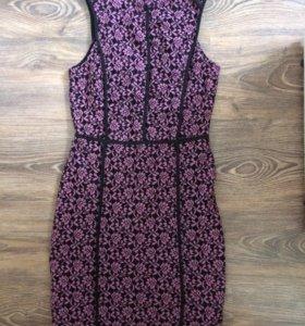 Продам платье новое OVS