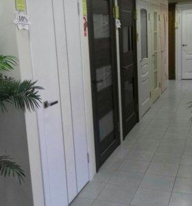 Двери входные и межкомнатные г.Батайск
