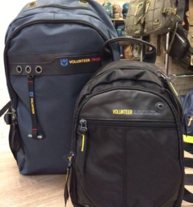 Качественные немецкие сумки и рюкзаки