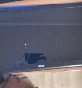 Монитор от Acer Aspire V5-571P
