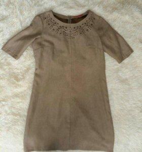 Новое платье размер Л