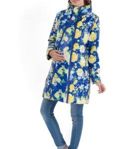 Куртка для беременных р-р 44-46